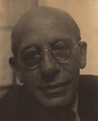 Frank S. Herrmann