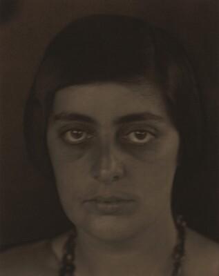 Margaret Naumburg