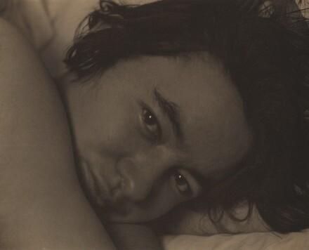 Claudia O'Keeffe
