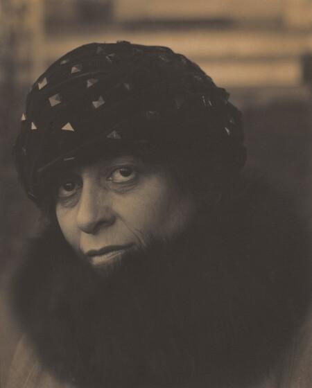 Selma Schubart