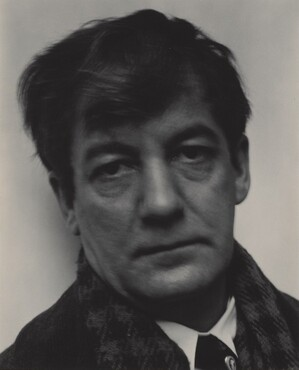 image: Sherwood Anderson