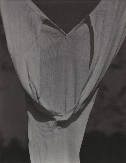 Long Underwear, Lake George