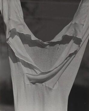 image: Long Underwear, Lake George