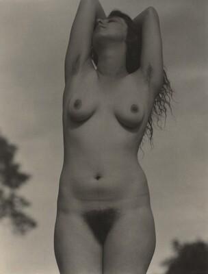 Frances O'Brien