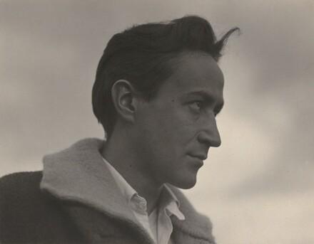 Jean Toomer