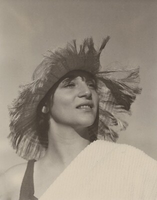 Eva Herrmann