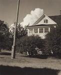 image: House, Lake George