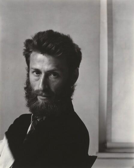 Ernest Gutman