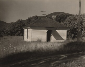 image: Little House, Lake George