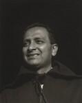 image: Swami Nikhilananda