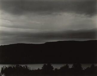 image: Lake George
