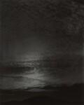 image: Music—A Sequence of Ten Cloud Photographs, No. IX