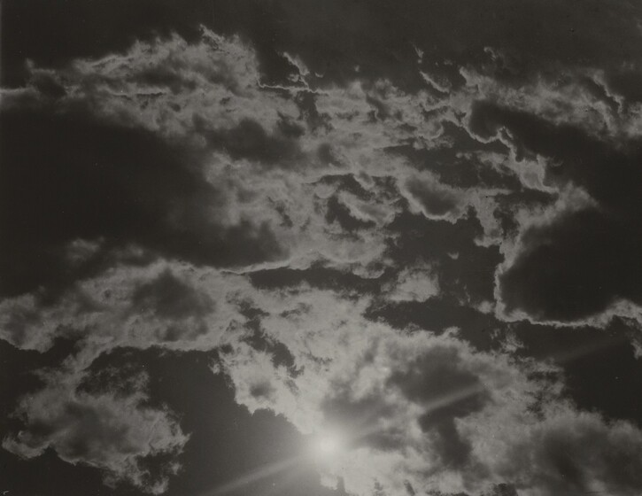 Songs of the Sky A8