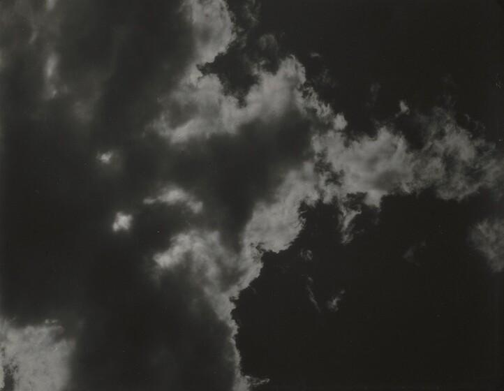 Songs of the Sky B2