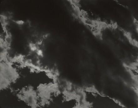 Songs of the Sky B5