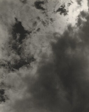 image: Songs of the Sky XX2 or Equivalent XX2