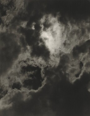 image: Songs of the Sky XX5 or Equivalent XX5