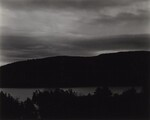 image: Lake George