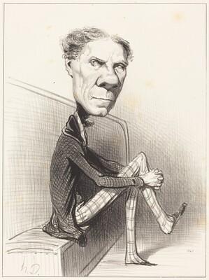 R.P.L. Ségur d'Aguesseau