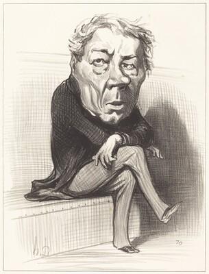 J. Marie Joseph Deville