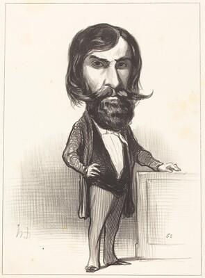 Ch. Ferdinand Gambon