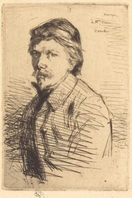 August Delatre