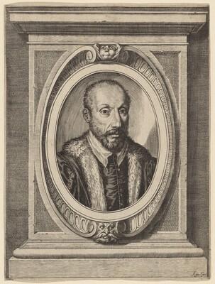 Paolo Caliari
