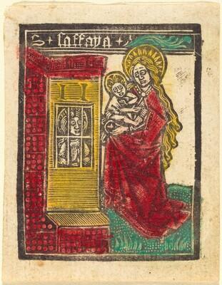 Saint Sophia