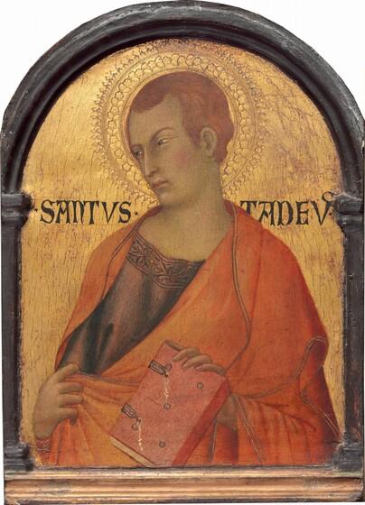 Saint Judas Thaddeus