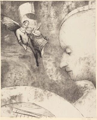 L'Art Celeste (The Celestial Art)