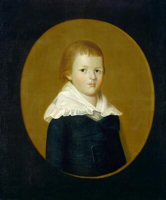 Everard Benjamin