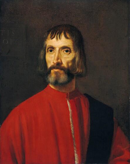 Andrea de' Franceschi