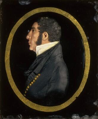 William Henry Vining