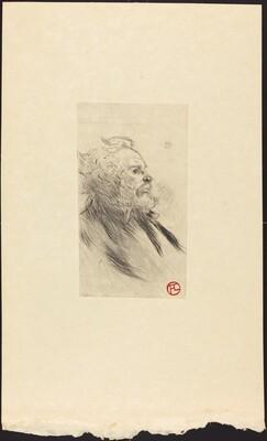 Charles Maurin