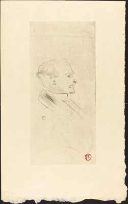 W.H.B. Sands (W.H.B. Sands, editeur à Edimbourg)