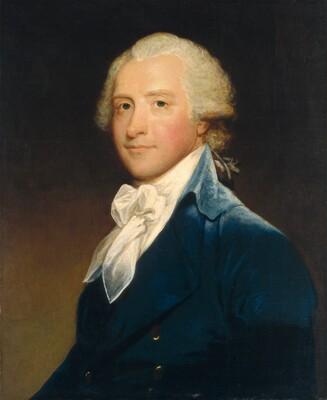 William Constable