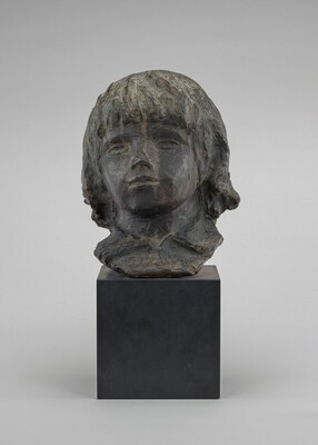 Claude Renoir (Coco)