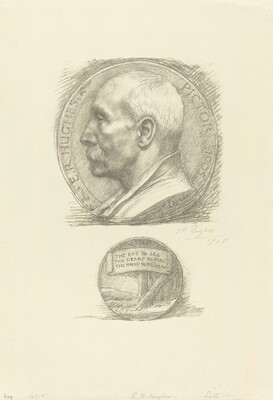 E.R. Hughes