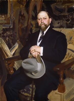 Hugo Reisinger