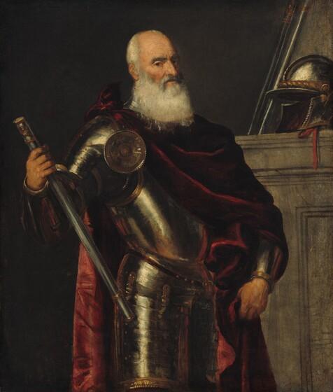 Vincenzo Cappello