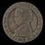 Alfonso I d'Este, 1476-1534 [obverse]