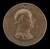 Francesco I Sforza, 1401-1466, 4th Duke of Milan 1450 [obverse]