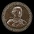 Francesco I Sforza, 1401-1466, 4th Duke of Milan 1450 [obverse]