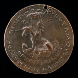 Unicorn-Pegasus [reverse]
