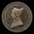 Leonardo Loredano, 1436-1521, Doge of Venice 1501 [obverse]