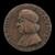 Girolamo di Benedetto Pesaro, Captain of Padua 1515 [obverse]