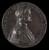 Nero, 37-68, Roman Emperor 54 [obverse]