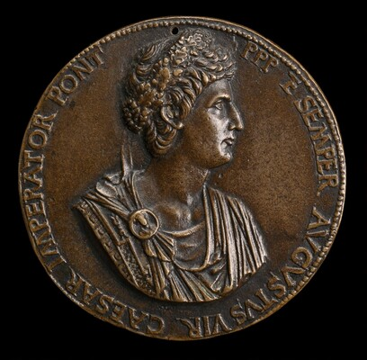 Constantine the Great [obverse]
