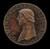 Domenico Grimani, 1463-1523, Cardinal 1493 [obverse]