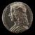 Giovanni di Andrea da Stia [obverse]